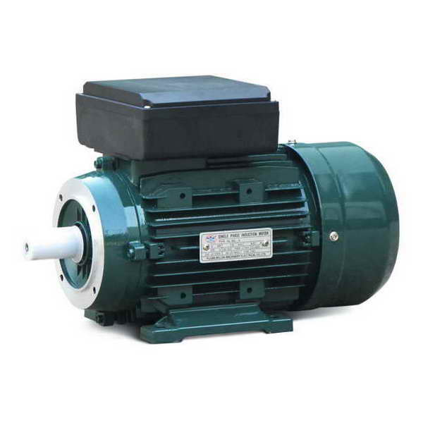 Electric motor manufacturers and suppliers in china for Chinese electric motor manufacturers