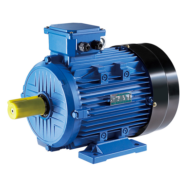 Electric motor manufacturers and suppliers in china for Electric motor manufacturers in china