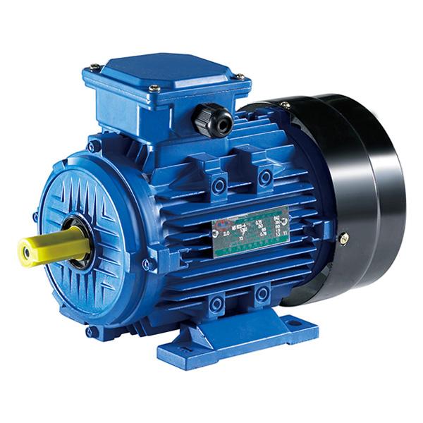 1 2kw 15kw 03 4hp 20hp 3 phase premium efficiency for Single phase motor efficiency