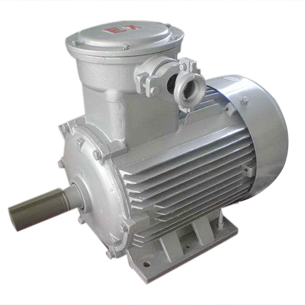 Explosion proof electric motor for Explosion proof dc motor